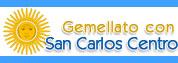Gemellaggio San Carlo Centro (Argentina)
